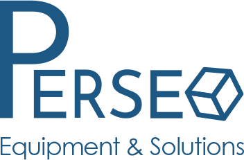 Perseo Equipment & Solutions