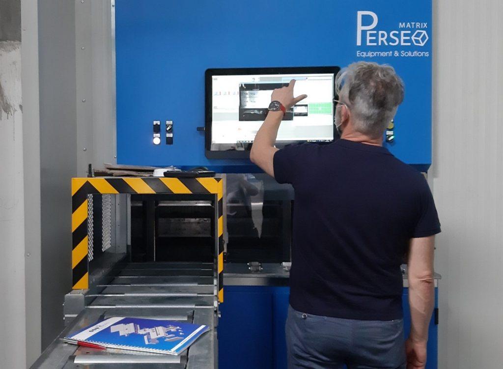 magazzino-automatico-Perseo-utilizzo